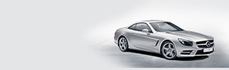 Manual Interactivo Mercedes SL